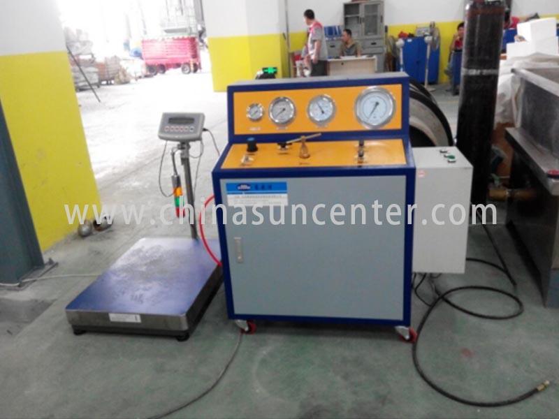 Suncenter-Lpg Gas Pump And Professional Lpg Gas Transfer Pump-1