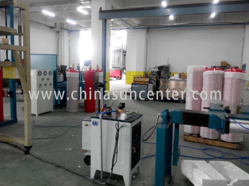 Suncenter-Lpg Gas Pump And Professional Lpg Gas Transfer Pump-2
