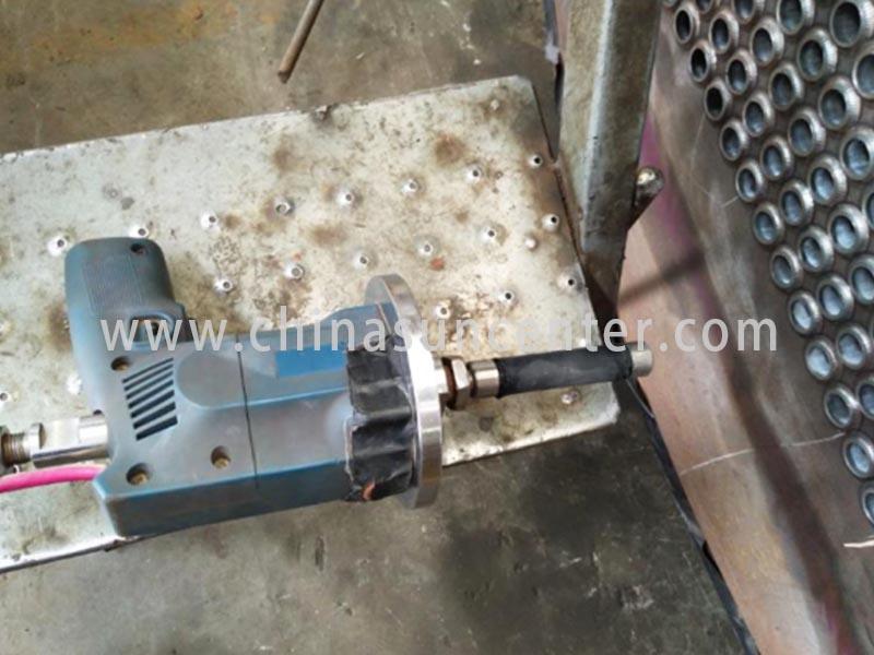 Suncenter-Best Lpg Gas Pump Manual Lpg Pump | Suncenter-1