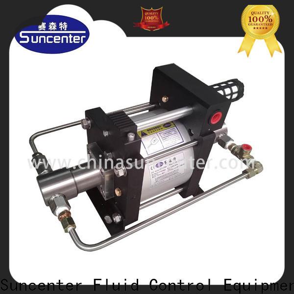 durable air driven hydraulic pump pump marketing for mining