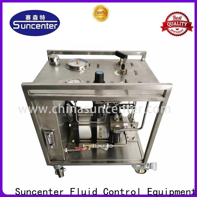 competetive price chemical injection injection supplier for medical