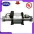 high quality nitrogen pumps gas for safety valve calibration