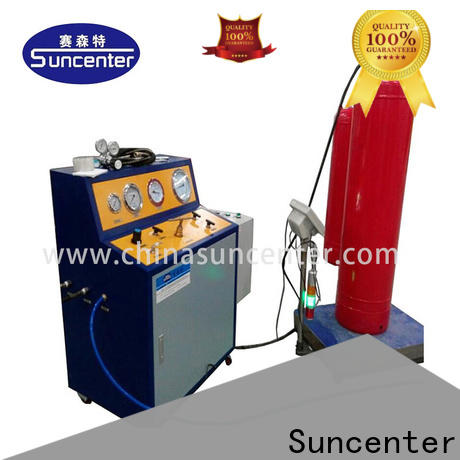 specialsafety automatic filling machine fire marketing for fire extinguisher