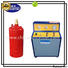 newly fire extinguisher refill station co2 at discount for fire extinguisher