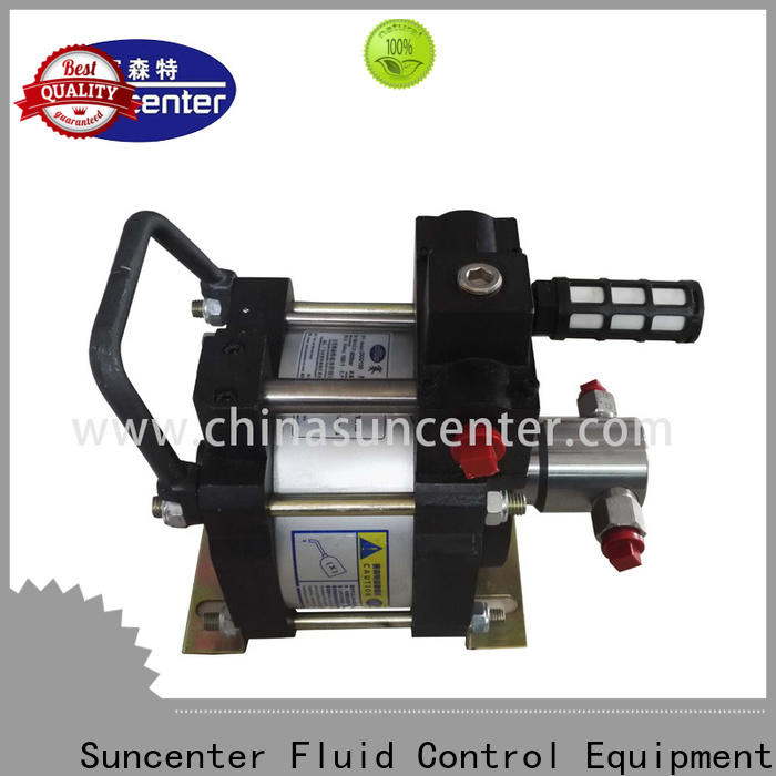 Suncenter air air hydraulic pump for wholesale forshipbuilding