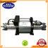 energy saving nitrogen pumps dgt for-sale for pressurization