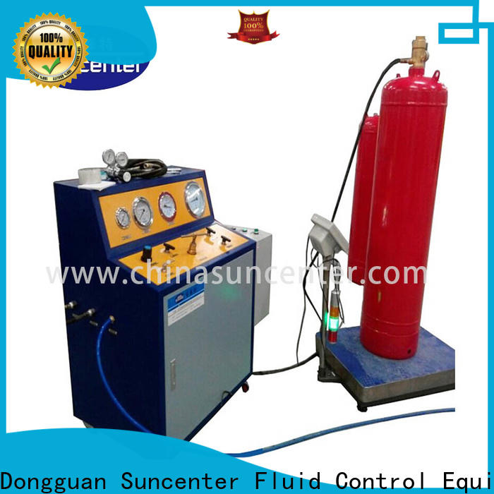 ravishing fire extinguisher refill filling at discount for fire extinguisher