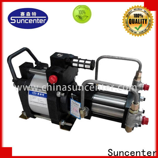 competetive price refrigerant pump pump factory price for refrigeration industry
