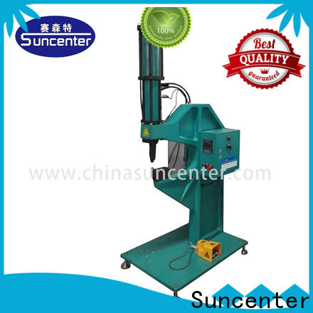 professional reviting machine nut marketing for welding