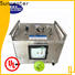 energy saving gas booster compressor pump marketing for pressurization