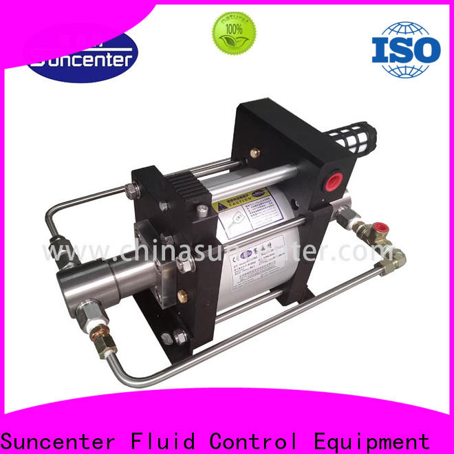 stable air driven hydraulic pump liquid in china for metallurgy