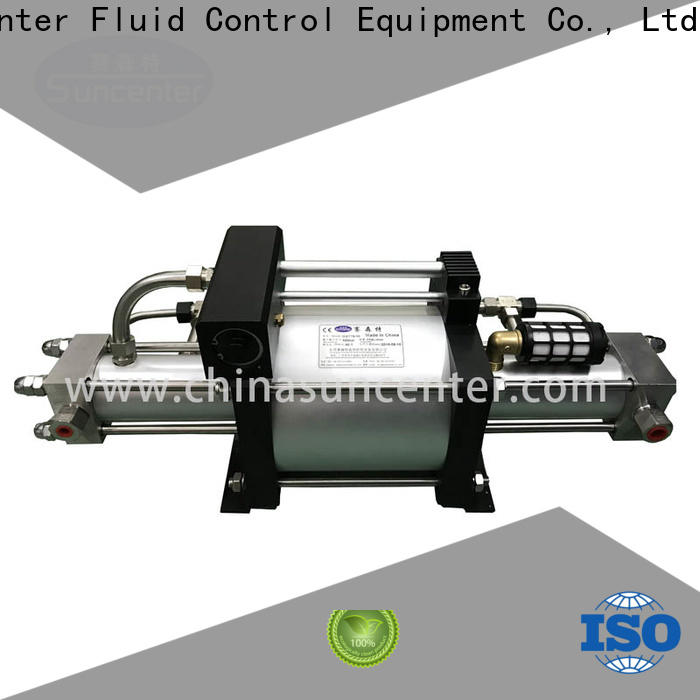 easy to use pressure booster pump max at discount for pressurization