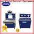 high-reputation pressure test pump control package for pressure test