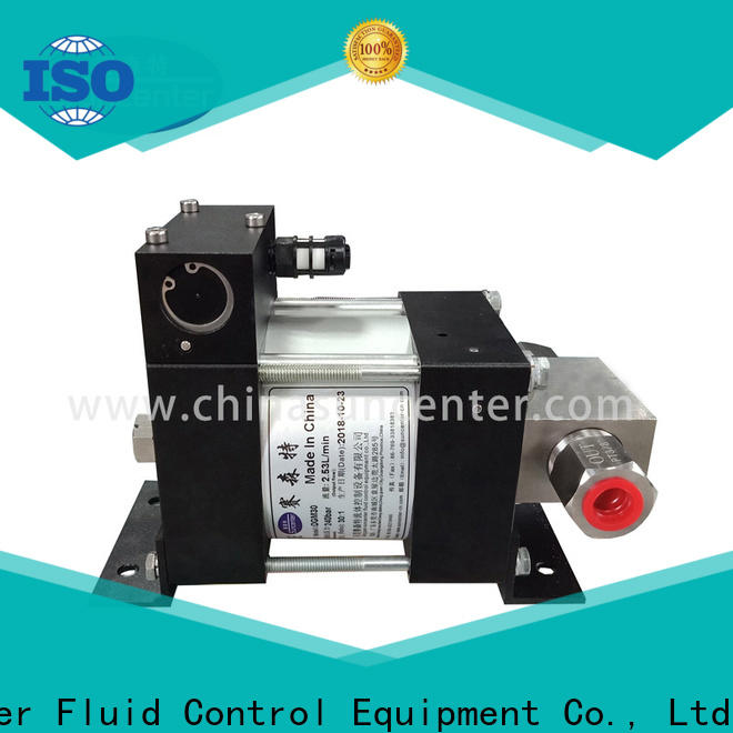competetive price pneumatic hydraulic pump hydraulic marketing for mining