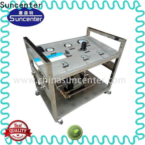 booster pump price supercritical china for pressurization