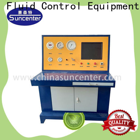 energy saving cylinder pressure tester cylinder marketing for metallurgy
