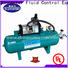 energy saving high pressure air pump booster overseas market for natural gas boosts pressure