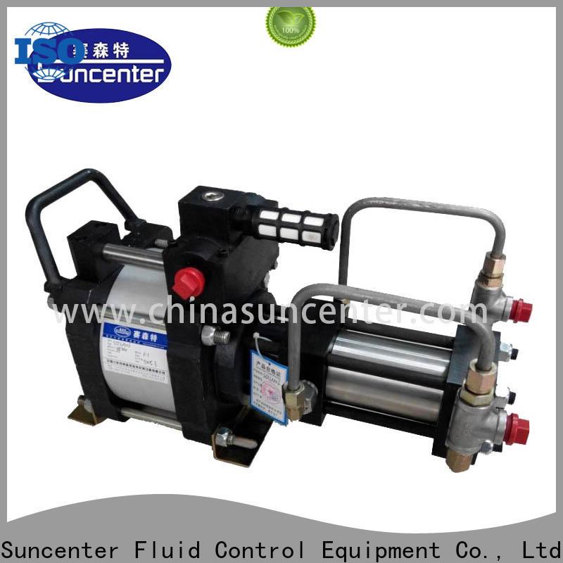 industry-leading refrigerant pump pump supplier for refrigeration industry
