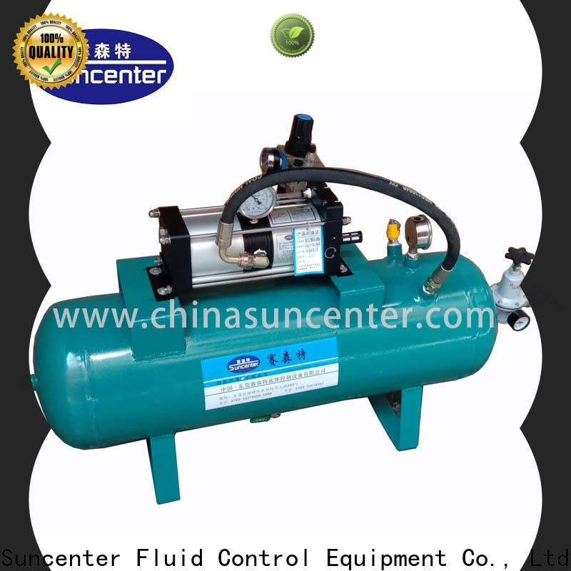 professional air pressure pump pump manufacturer for pressurization