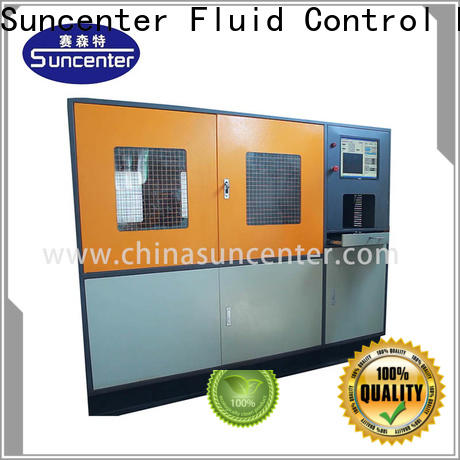 high-quality water pressure tester leakage for pressure test