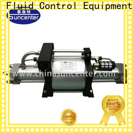 safe pump booster oxygen at discount for natural gas boosts pressure