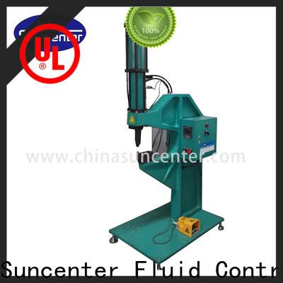 low cost reviting machine power order now for connection