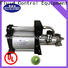 high reputation nitrogen pumps max type for pressurization