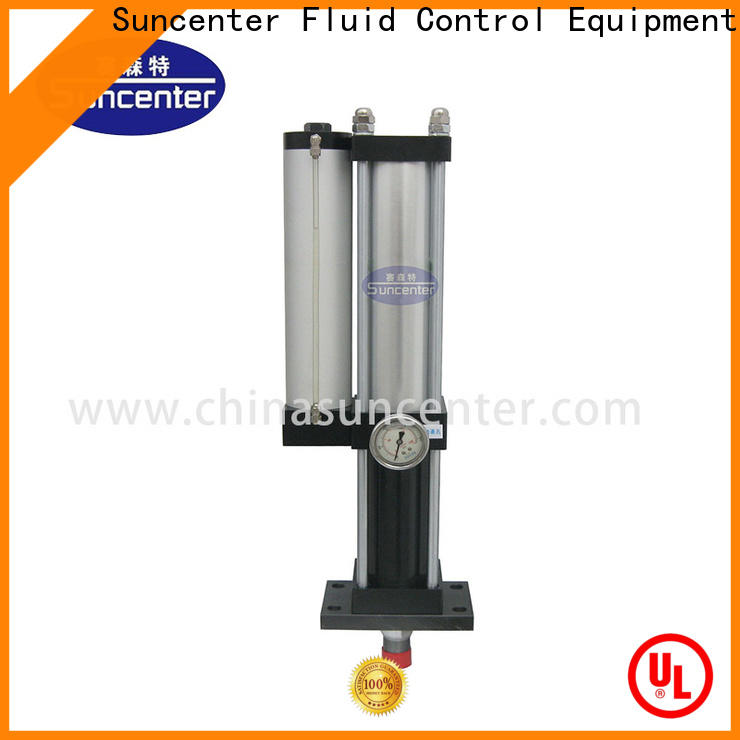 energy saving pneumatic cylinder price power in-green for electronic machinery