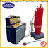 highest fire extinguisher refill extinguisher for fire extinguisher