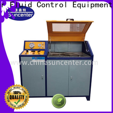 high-quality hydrotest pressure air for-sale for flat pressure strength test