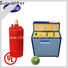 breathtaking automatic filling machine fire for fire extinguisher