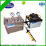 highest hydrostatic pressure test safety from manufacturer