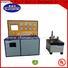 hot-sale hydrostatic pressure test control free design