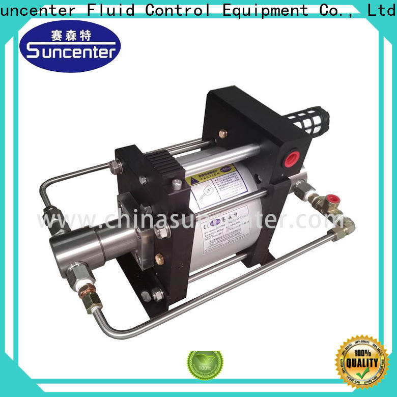 stable air over hydraulic pump liquid marketing for petrochemical