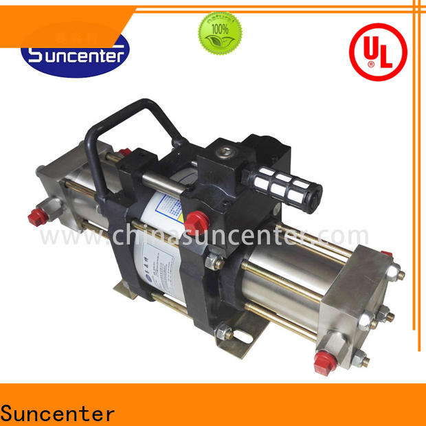 Suncenter energy saving lpg pump from manufacturer for pressurization