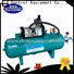 booster air compressor tanks from china for pressurization