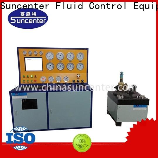 irresistible hydrostatic pressure test portable at discount