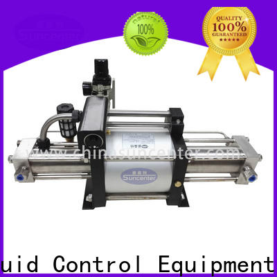 durable oxygen pumps pump factory price for pressurization