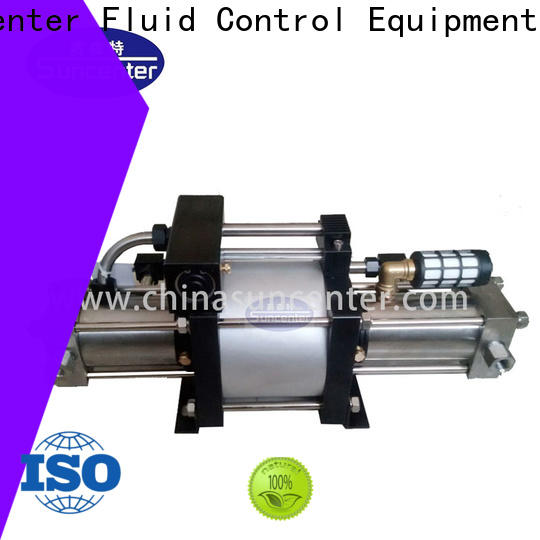 Suncenter dgt oxygen pumps at discount for pressurization