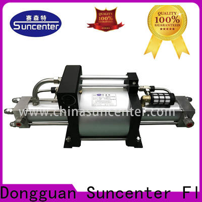 durable oxygen pumps series in china for natural gas boosts pressure