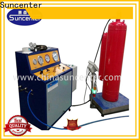 effective fire extinguisher refill cylinder at discount for fire extinguisher