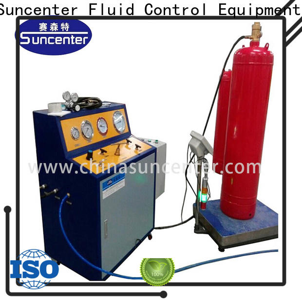 ravishing fire extinguisher refill station co2 for fire extinguisher