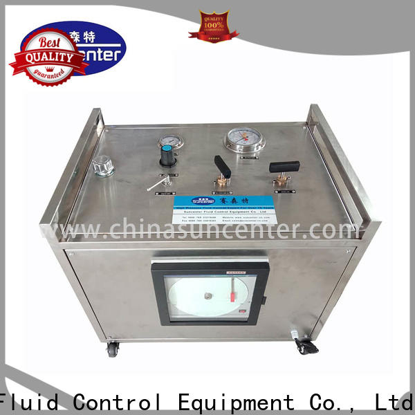Suncenter pump high pressure water pump producer forshipbuilding