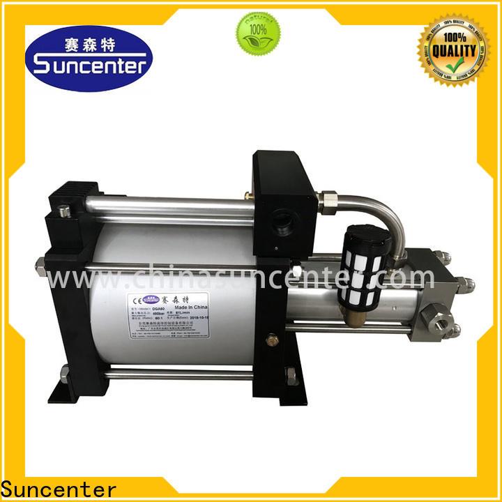 durable oxygen pumps dgt for-sale for pressurization