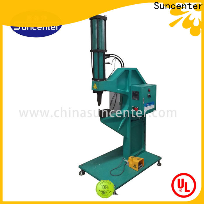 professional riveting machine riveting factory price for welding