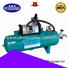 booster high pressure air pump on sale for safety valve calibration
