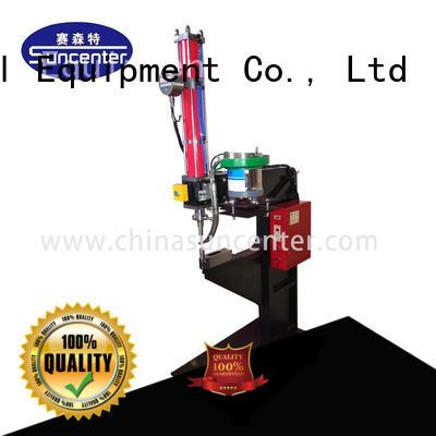 power revite machine bolt for connection Suncenter