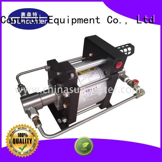 widely used pneumatic hydraulic pump liquid on sale forshipbuilding