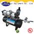 high pressure air pump booster overseas market for pressurization