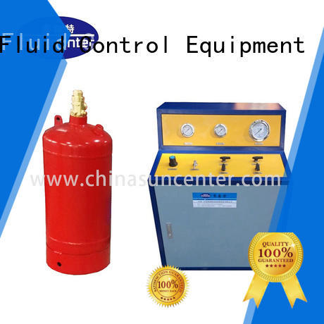 waterproof fire extinguisher refill fire for fire extinguisher